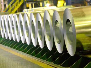 Tôle Aluminium ,Rond d 'Aluminium ,Bronze , laiton et cuivre