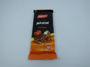 Maxon chocolat
