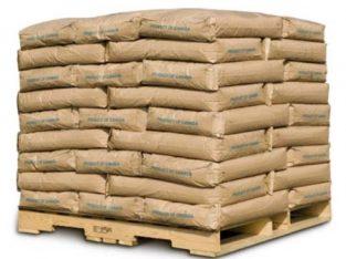 Nous proposons du ciment clinker ,de l'acier ,du fer à très bon prix.