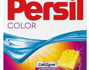 Persil 70sc 4,55kg color powder