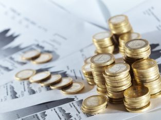 FOR ALL PROJECT LEADERS IN SEARCH OF FINANCING FOR REALIZATION OF A PROJECT