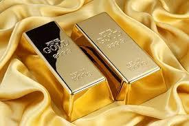 Recherche vendeur d'or sérieux