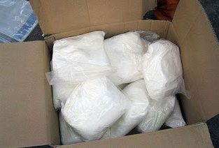 Buy Amphetamine,MEPHENDRONE, Methamphetamine,Ketamine Hcl, Ephedrine Hcl Powder
