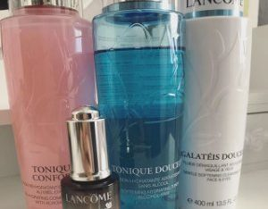 Lancome Tonique Confort 200ml / 400ml
