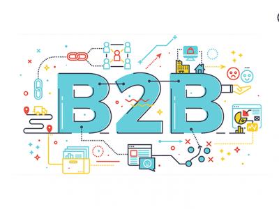 Top 9 des plateformes B2B qui génèrent des prospects commerciaux