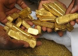 or a vendre