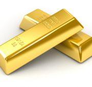 Vente de lingots d'or 22 carats plus